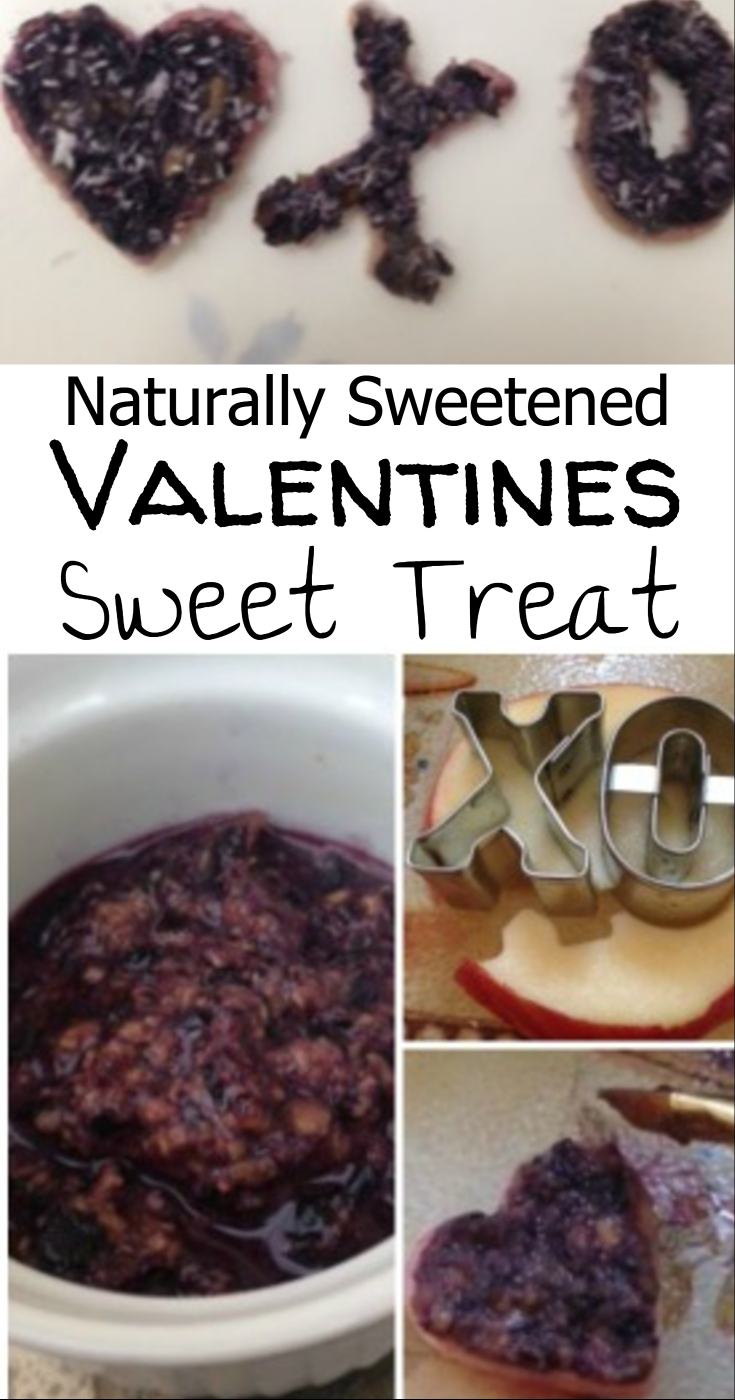 Naturally sweetened Valentines sweet treat (healthy Valentines/ no-sugar Valentines/ sugar-free Valentines/ yogurt/ heart shaped dessert/ heart shaped breakfast/ healthy heart shaped/ romantic breakfast/ breakfast in bed)