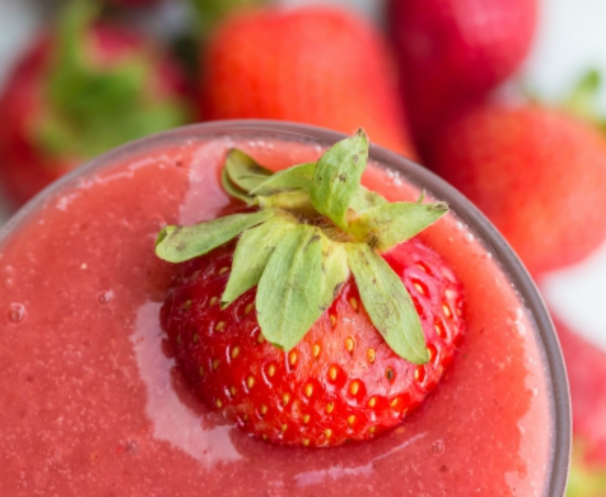 Amazing Add-ins to Transform Your Smoothie Into a Nutrient Filled Powerhouse