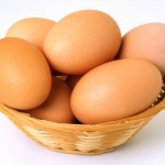 foods that cause sensitivities