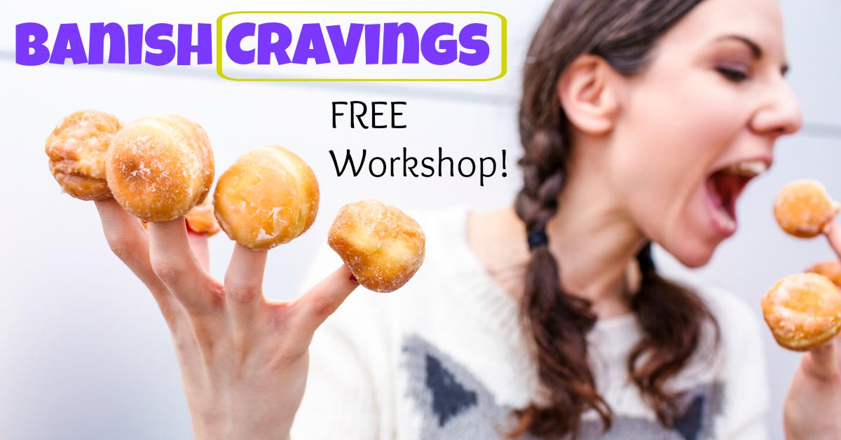 fb-add-banish-cravings-1