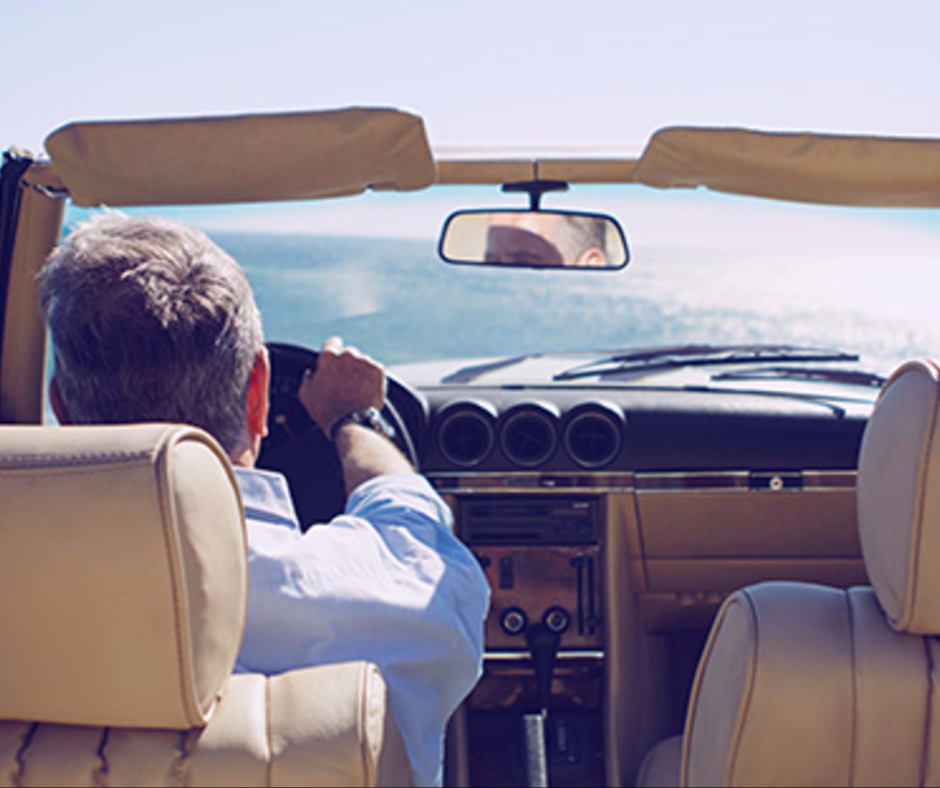 road trip tips with cars.com