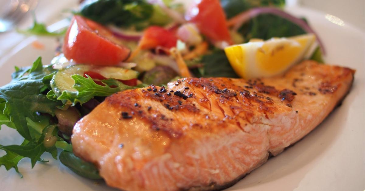 Balance weight loss_ weight gain hormones
