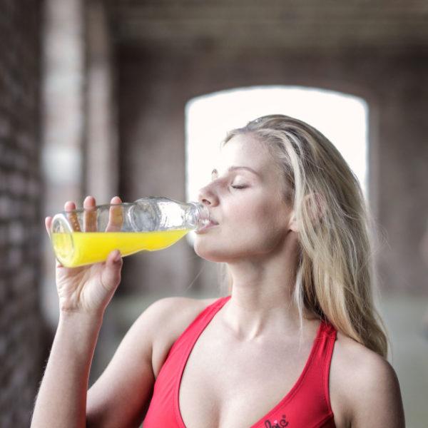 5 Healthy Swaps That Aren't So Healthy