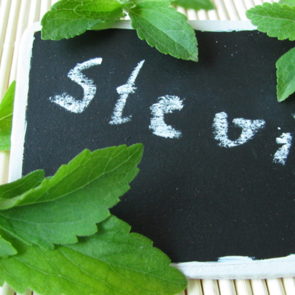 Stevia: Should You Use It? Is It Healthy?