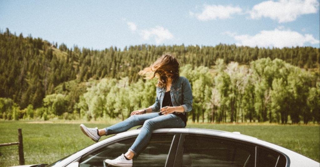 Survive lifestyle burnout