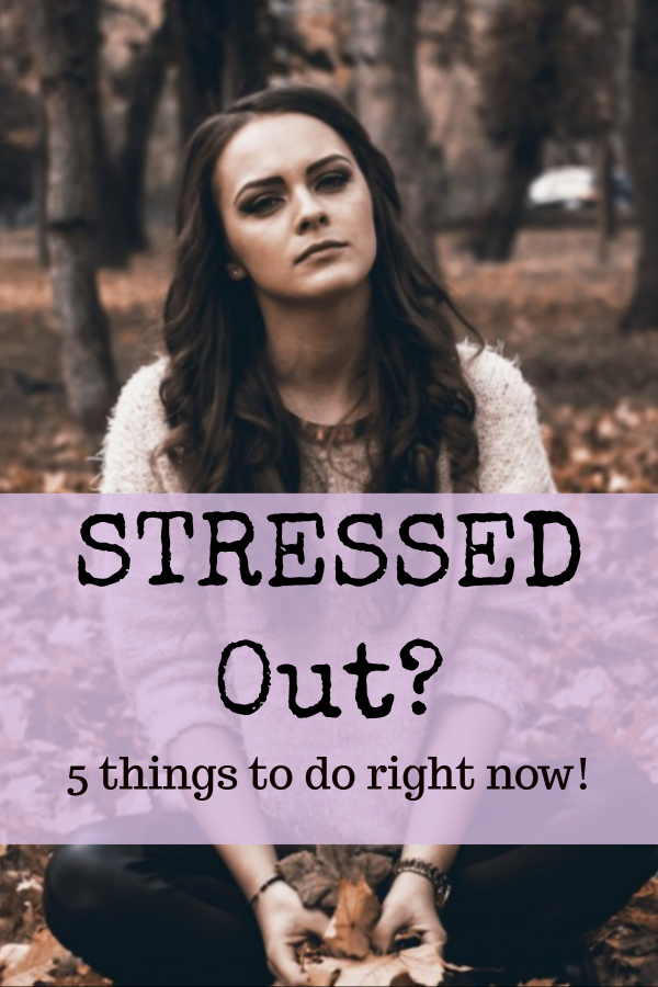 5 things that make stress go away (mindfullness/ workout for stress/ higher power/ stress reducing hobbies/ attitude and stress/ anxiety relief/ breathing exercises/ stress relieving activities/)