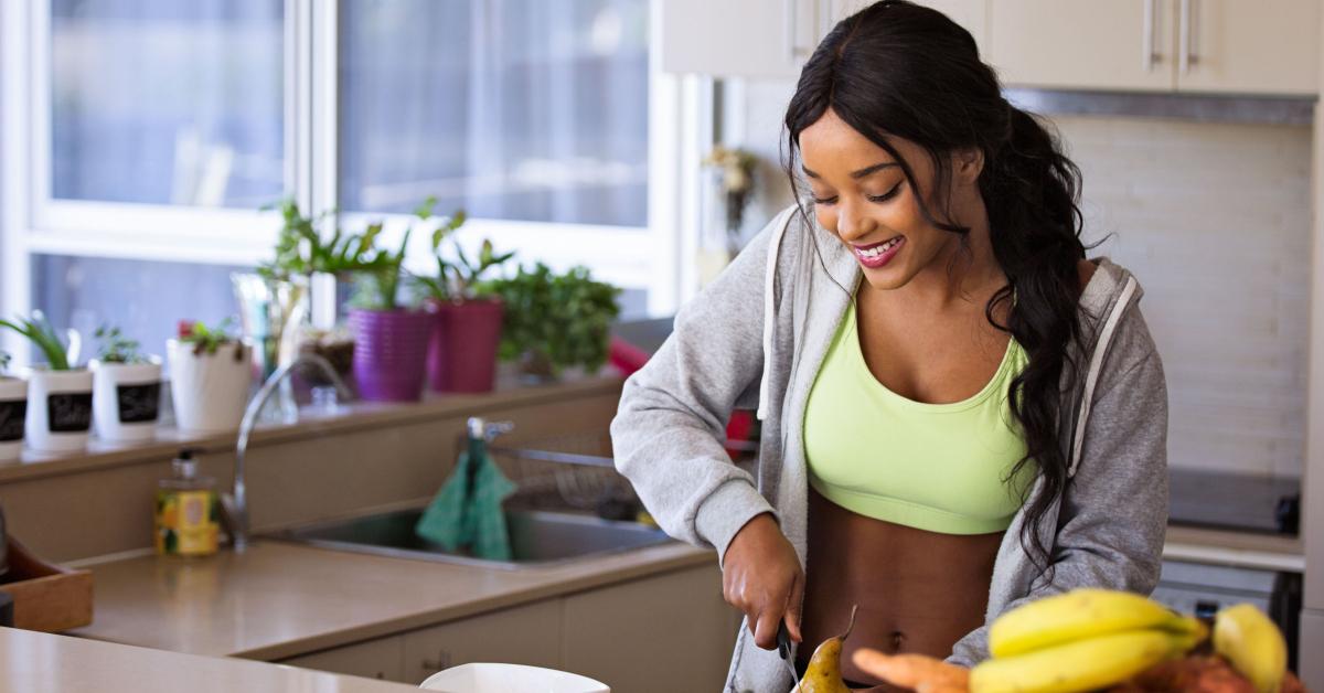 Big Diet Pitfalls