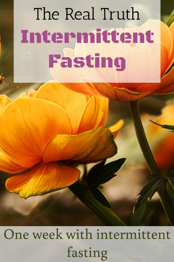 Intermittent Fasting and What You Might Not Know (intermittent fasting secrets/ should you do intermittent fasting/ how to fast/ great weight loss options. trendy weight loss options./ different ways to fast/ is fasting good for weight loss/ should I fast to get healthier/ what fasting does to your body/ intermittent fasting technique/ dangers of intermittent fasting/ what to know before fasting)