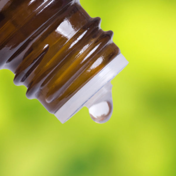 Peppermint Essential Oil Everyday Uses You Need To Know