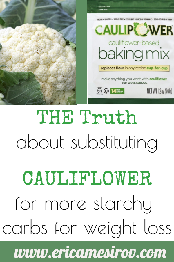 Cauliflower for weight loss (substitute cauliflower for carbs/ cauliflower for losing weight/ ways to use cauliflower in meals/ cauliflower rice/ cauliflower pizza/ cauliflower crackers/ cauliflower four substitute/ ways to use more cauliflower/ is cauliflower good for blood sugar/ is cauliflower good for weight loss)