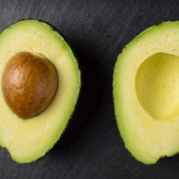 Affordable Avocados: How to Get More For Less