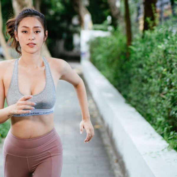 CBD and Its Potential Weight Loss Connection