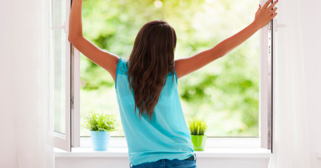 air filters for your body detox