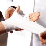 types of injury compensation