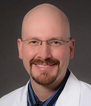 Stephen Mason, M.D.