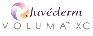 Juvederm Voluma1