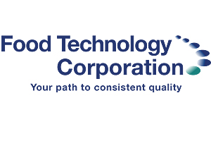 FTC-Logo-large