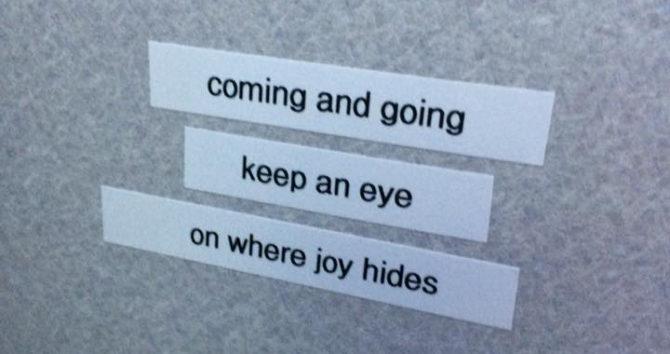Beth Inglish The Joy Bus Nashville Joy Messages (1)