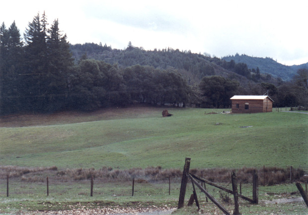 8.GR_ranch.color
