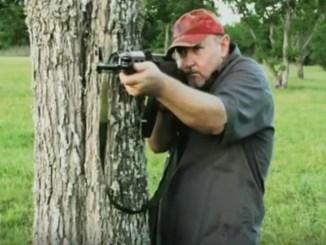 "Stop the Threat - ""Trailer Park"" Season 4   Episode 2"