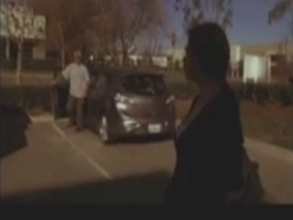 "Stop the Threat - ""Carjacking"" Season 1 - Episode 3"