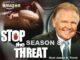 Stop the Threat Amazon Video