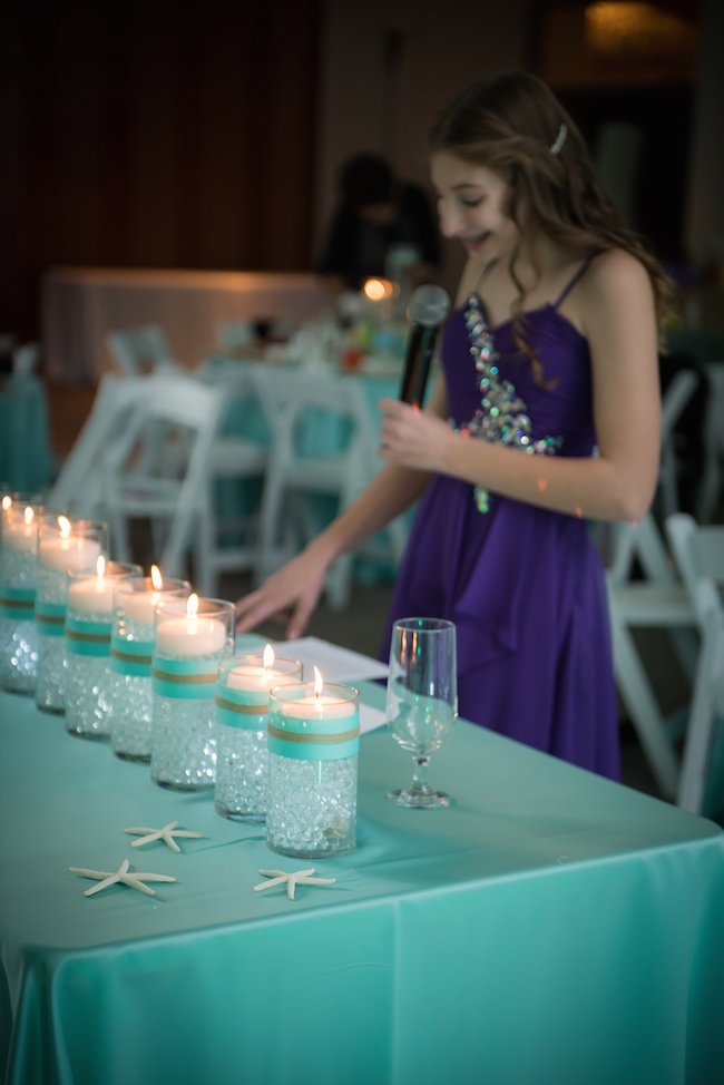 Elegant Beach Themed Bat Mitzvah Party on bar mitzvah and bat, candle lighting ceremony ideas, bar mitzvah cakes, bar mitzvah cards, bar mitzvah ceremony steps, bar mitzvah giveaways, bar mitzvah centerpieces, sweet 16 candle ideas, bar mitzvah graphics, bar mitzvah quotes, sweet sixteen candle ceremony holders ideas, bar mitzvah favor gifts, pinterest lighting ideas, led light centerpiece ideas, creative bat mitzvah theme ideas, bar mitzvah themes, christening candle centerpieces ideas, light-up centerpiece ideas, shabbat candle lighting ideas, bat mitzvah party theme ideas,
