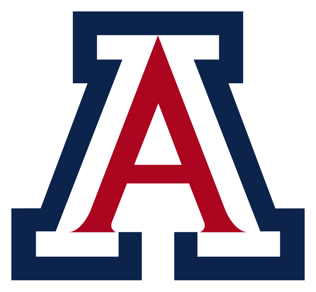 university of arizona student movers