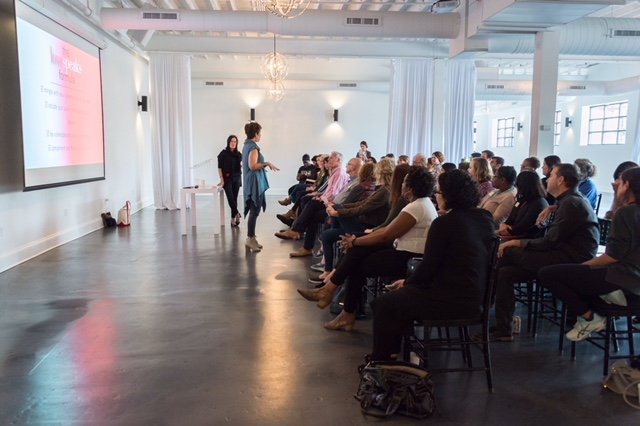 ChicagoIdeasWeek2017_5