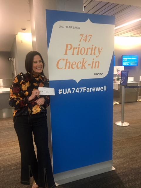 United747Farewell_1
