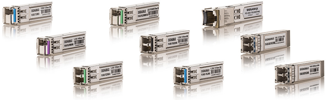 SFP-GROUP-for-Web-Slider-e1457550821290