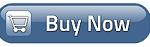 Buy Now mia den haan.com