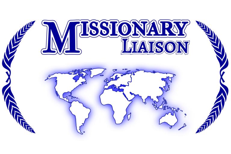Missionary Liaison