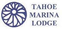 tahoe-marina-lodge-logo_200x94