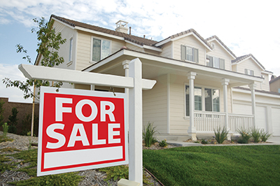 THE CANADIAN REAL ESTATE ASSOCIATION this week announced that home sales in June declined to a seven-year low, down 11.4 percent from this time last year. An Orangeville realtor says the drop off is a direct result of the provincial government announcing earlier this year that they would be taking measures to try and slow down the market in Toronto.