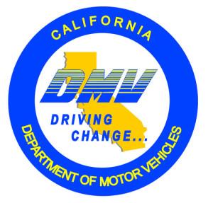 dmv-logo-old