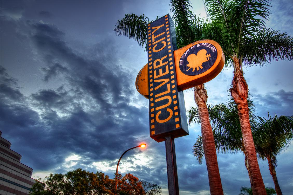 Culver-City