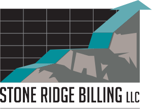 Stone Ridge Billing LLC