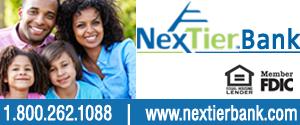 Nextier