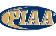 PIAA playoffs begin for Knoch and Moniteau/Seneca Valley win PIAA volleyball opener