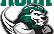 SRU Football drops from top-25/Women's Soccer player honored