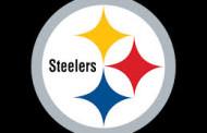 Steelers top Rams/lose Big Ben