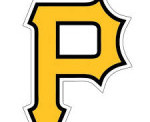 Cole and Kershaw highlight Pirates-Dodgers series opener tonight