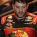 Stewart to retire/Bowyer to take ride in 2017