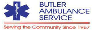 300-butler-ambulance-100