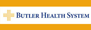 300-butler-health-100