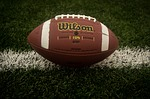 High School Football playoff match-ups for this weekend
