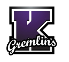 Former Karns City soccer standout honored by PSAC