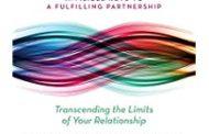 The Energies of Love by Donna Eden & David Feinstein