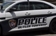 Motorcyclist Hurt When Vehicle, Bike Collide In Butler Crossing